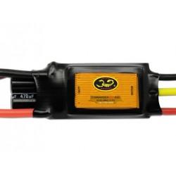 15V 90Amp ESC (V3)
