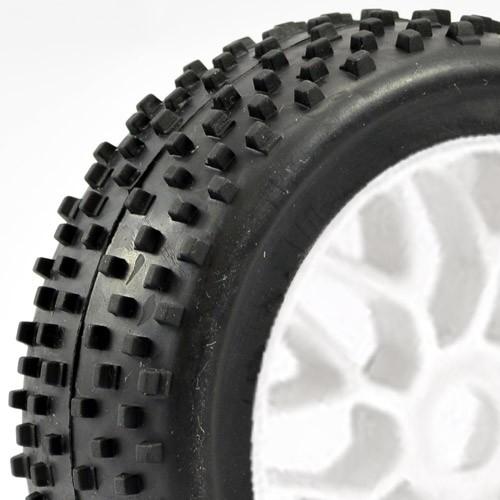 1:8 Buggy Off Road Reifen
